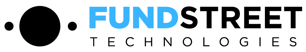 Fund Street Technologies